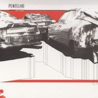 Pentelho Album Artwork