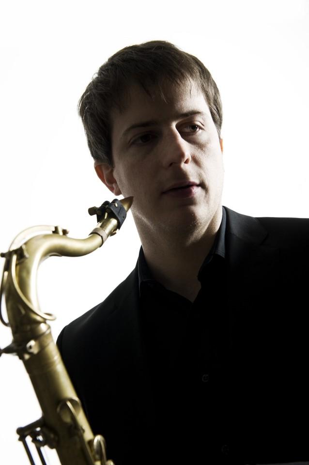 Joachim Lenhardt